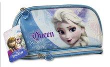 Disney Frozen Queen Elsa beauty case
