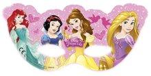 Disney Princess feest maskers Glamour