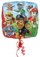 Paw Patrol foil ballon