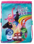 Inside Out gymtas