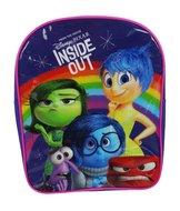 Disney Inside Out rugzak