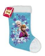 Disney Frozen kerst sok met Elsa en Anna