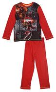 The Avengers Age of Ultron pyjama