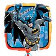 Batman foil ballon