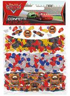 Disney Cars feest confetti