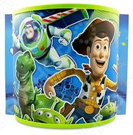 Disney Toy Story wandlamp