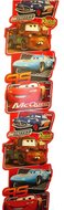 Disney Cars behangrand