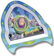 Disney Toy Story Buzz kunststof bord