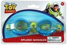 Disney Toy Story zwembril
