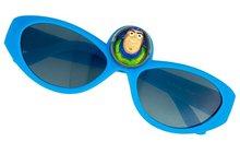 Toy Story zonnebril