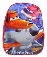 Disney Planes Fire & Rescue rugzak voorkant