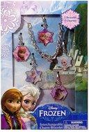 Disney Frozen bedel armband