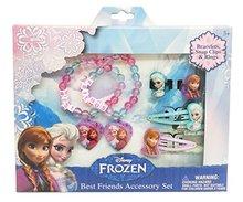 Frozen best friends giftbox