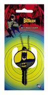 Batman sleutelhouder