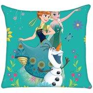 Disney Frozen kussen Fever