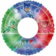 PJ Masks zwemring