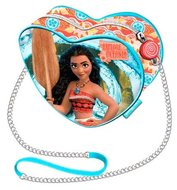 Disney Vaiana mini schoudertas