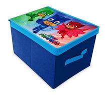 PJ Masks opbergbox XL