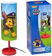 Paw patrol lamp
