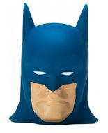 Batman nachtlampje