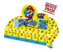 Super Mario feestpakket Odyssey