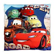 Disney Cars kussen Open Road