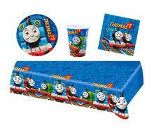 Thomas de Trein feestpakket