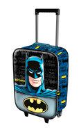 Batman trolley - reiskoffer