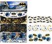 Batman feest confetti