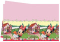Disney Minnie Mouse tafelkleed