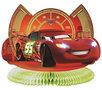 Disney Cars tafel decoratie Mc Queen