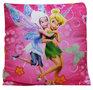 Disney Tinkerbell kussen Magic