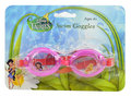 Disney Tinkerbell zwem en duikbril