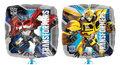Transformers foil ballon