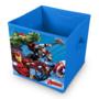 The Avengers opbergbox