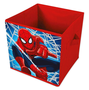 Spiderman opbergbox