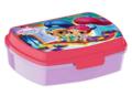 Shimmer and Shine broodtrommel - lunchbox
