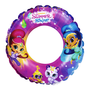Shimmer and Shine zwemring
