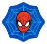 Spiderman vloerkleed Web