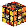 Paw Patrol mini Rubiks Cube