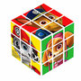 Paw Patrol mini Rubiks Cube II
