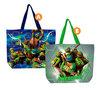 Teenage Mutant Ninja Turtles strandtas