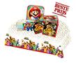 Super Mario feestpakket