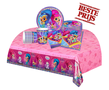 Shimmer and Shine feestpakket