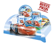 Disney Cars feestpakket