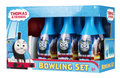 Thomas de Trein bowling set