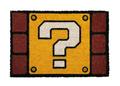 Super Mario deurmat