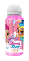 Shimmer and Shine bidon drinkfles II