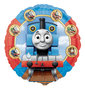 Thomas de Trein folie ballon