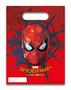 Spiderman uitdeelzakjes